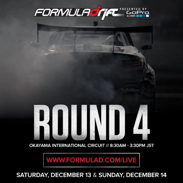 FDAsia-Round4