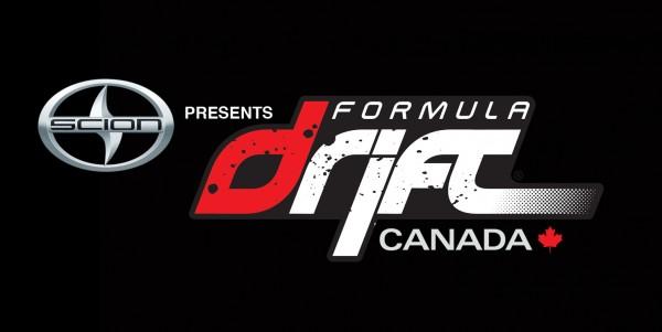 FD Canada