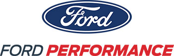 FORD_Perform_350x113