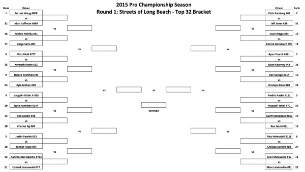 Battle-Bracket-top-32