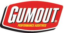 Gumout-213-110