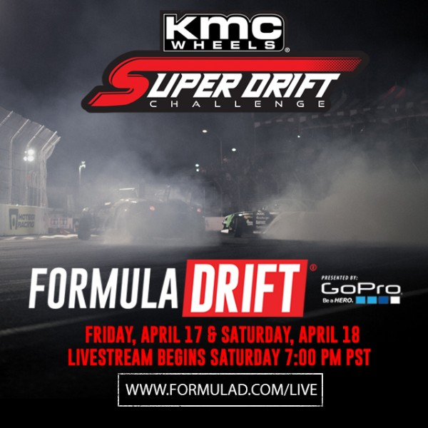 SuperDrift_GRAPIC