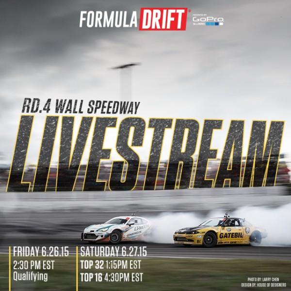rd4_livestream
