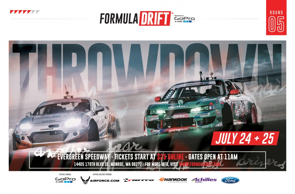 We feature (17) Formula Drift coupons, promo codes and deals for November Never miss a Formula Drift sale or online discount, updated daily.