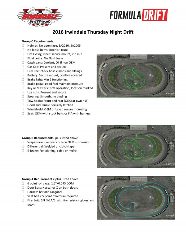 Thursday Night Drift one sheet 2016-page-001