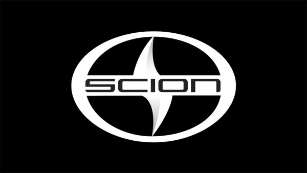 scion-13-years