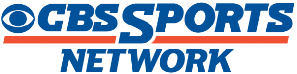 CBS_Sports_Network_Logo