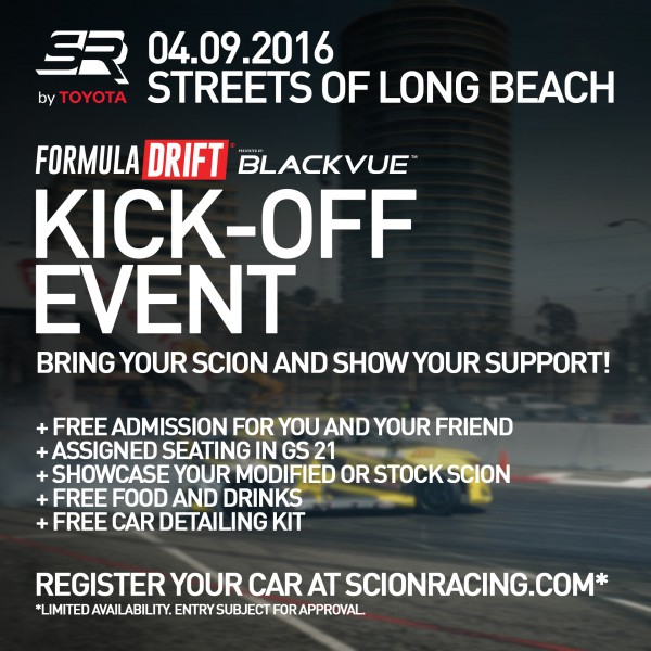 fdlb-kick-off-event-4-v2