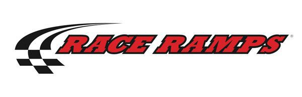 1357921001-race-ramps-logo-1
