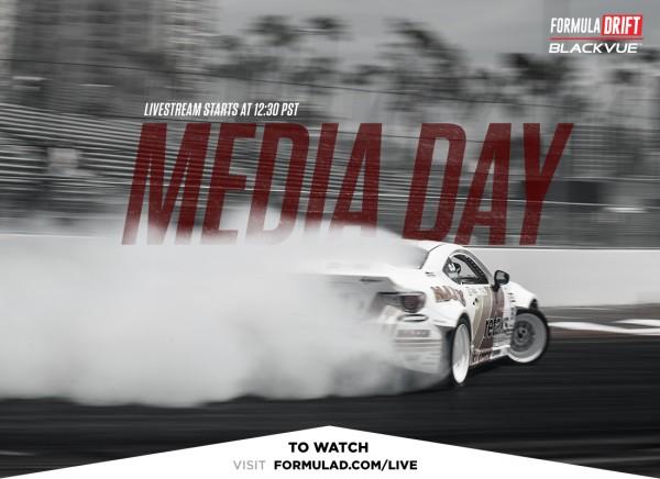media_day