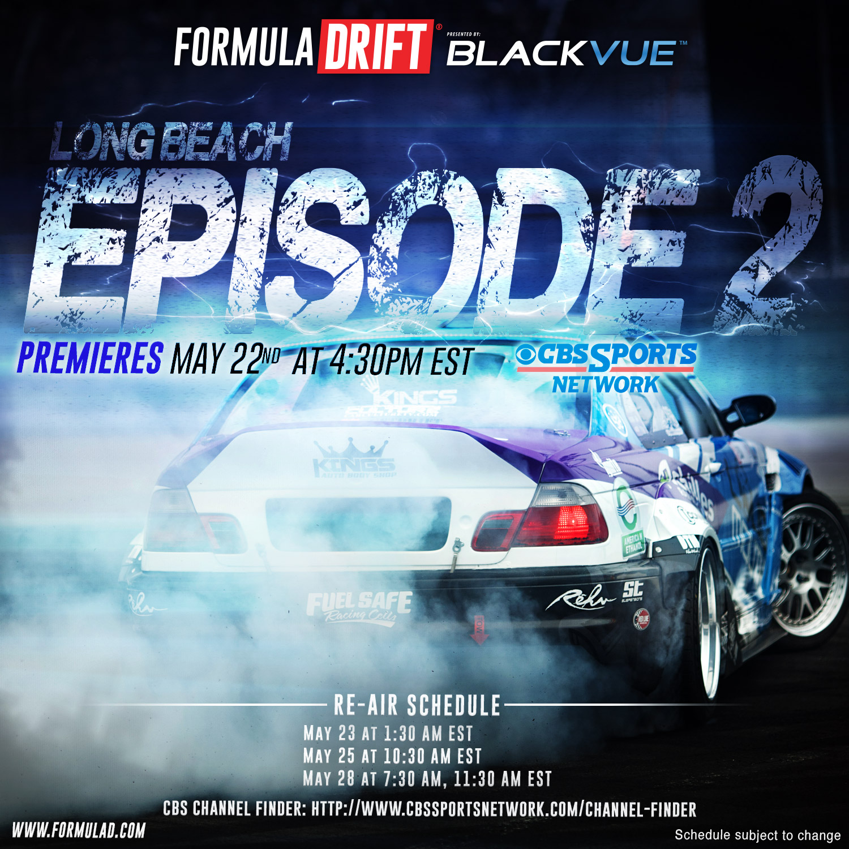 IG_TV_Schedule_Episode2