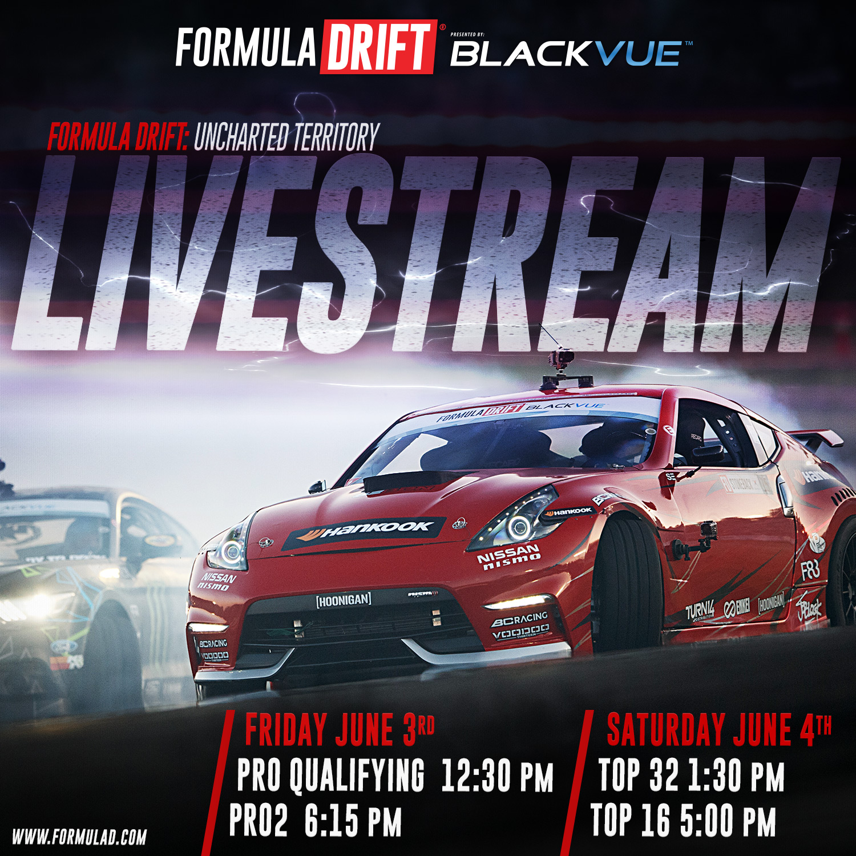 R3_Livestream
