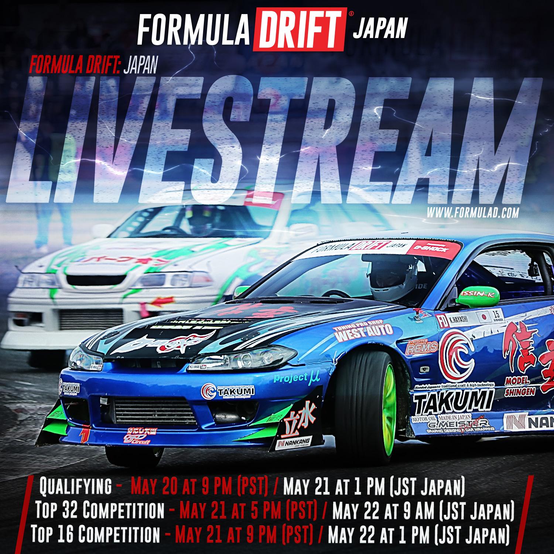 RD3_Livestream_Japan