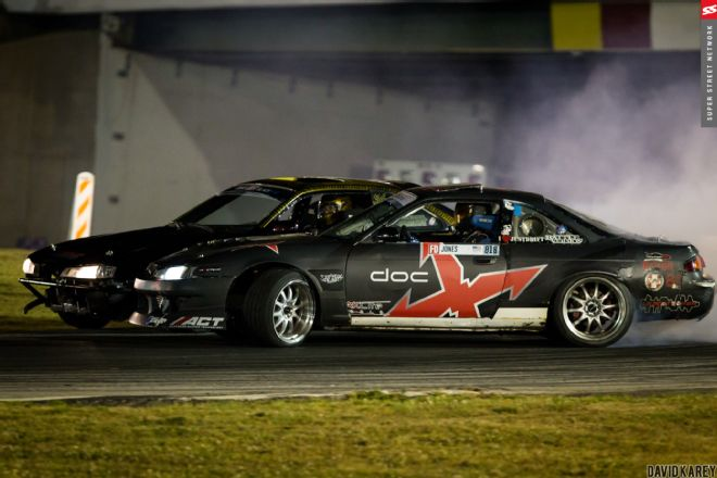 formula-drift-pro2-road-atlanta-2016-s14-doc