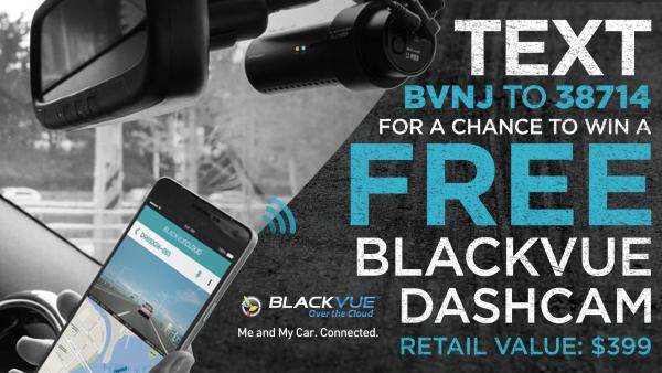 black_vue_BVNJ