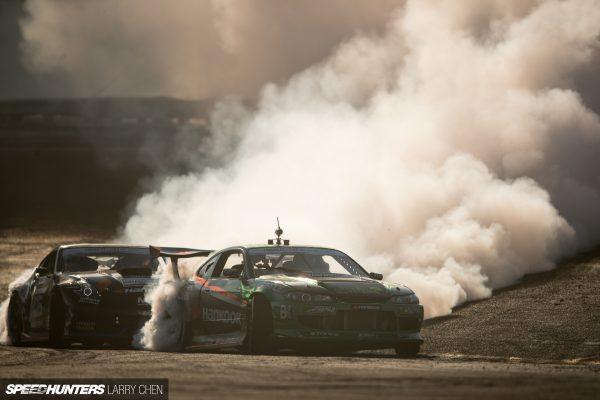Larry_Chen_Speedhunters_Formula_Drift_New_Jersey_2016-2-1200x800