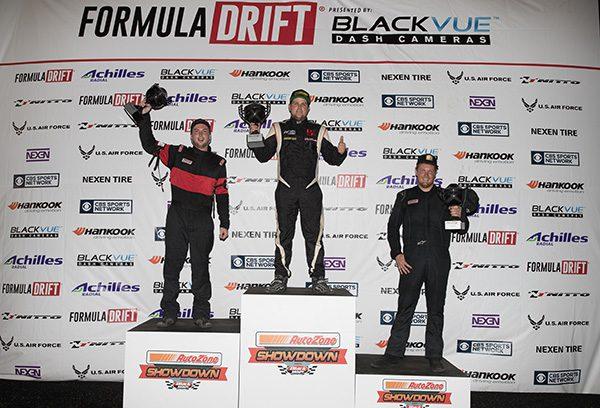 fd-pro2-rd3-podium-600w