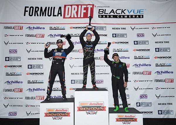 fd-rd7-podium-600w