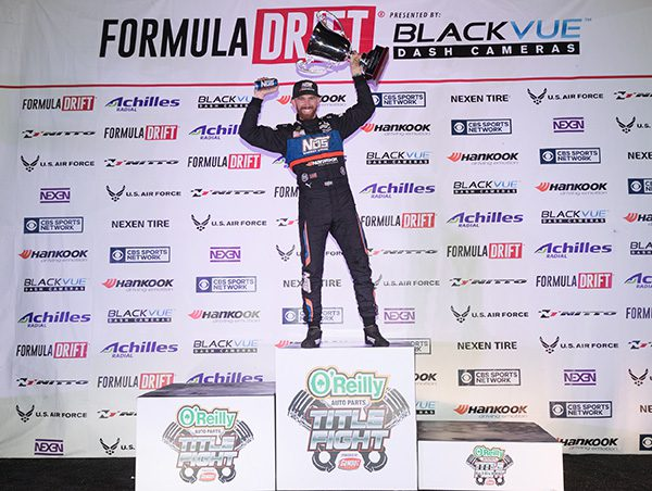 fd-rd8-champion-podium-600
