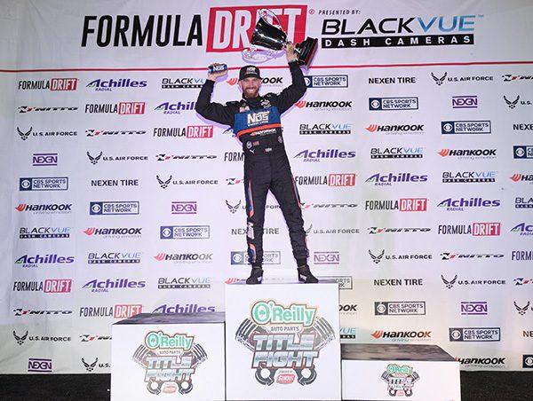 fd-rd8-champion-podium-600