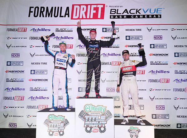 fd-rd8-podium-600w