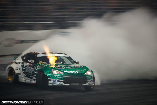 larry_chen_speedhunters_formula_drift_irwindale_2016-1-1200x800