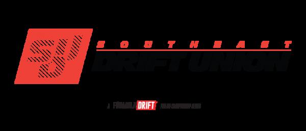 sdu-splash-logo-3