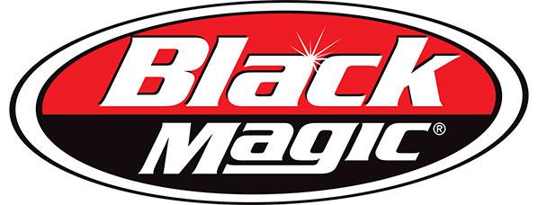 blackmagic-600w