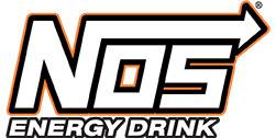 NOS-Logo-251