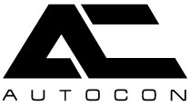 AutoCon_Logo-(new)