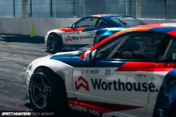 2017-FD01-Long-Beach-Worthouse-James-Deane-X-Piotr-Wiecek-Speedhunters-by-Paddy-McGrath-134-1200x800