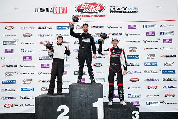 FD-PRO2-RD1-podium-600