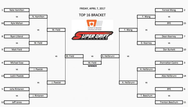 SuperDrift-Friday-Bracket