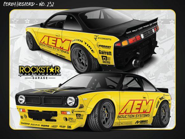 1600x1200_AEM_Rockstar_Corey_Hosford_S14