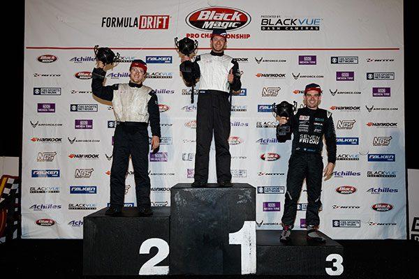FD-PRO2-ATL-podium-600