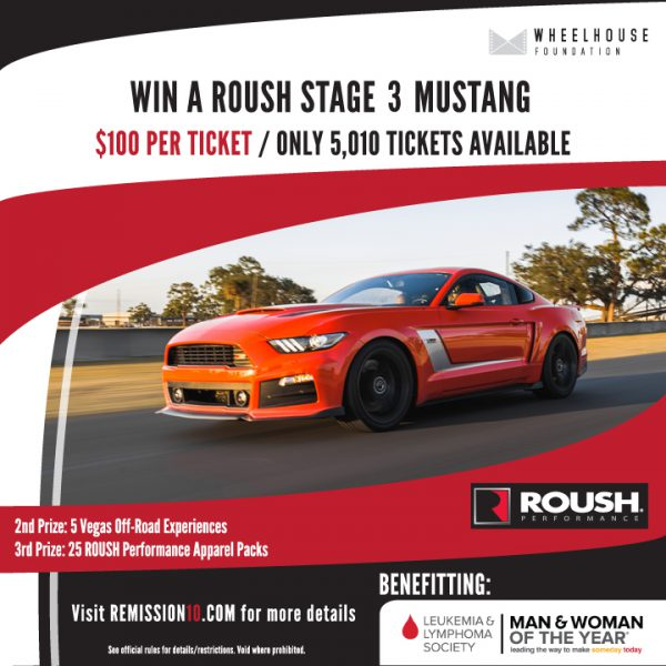 ROUSH Mustang Raffle Digital Creative - FINAL