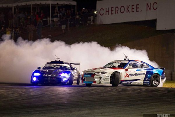 formula-drift-atlanta-2017-viper-s15-final