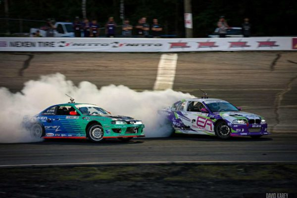 formula-drift-new-jersey-2017-s14-e46