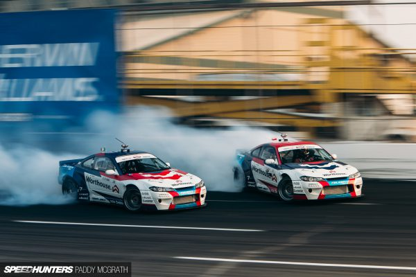 2017-Formula-Drift-Seattle-Speedhunters-Worthouse-by-Paddy-McGrath-1861-1200x800