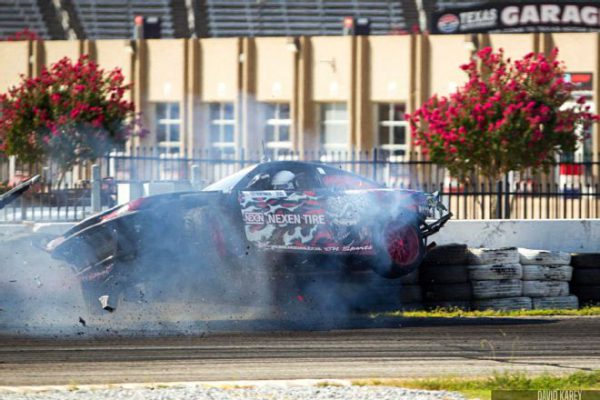 formula-drift-texas-2017-s15